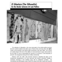 sarai_reader_07_frontiers_04_03_ana_longoni.pdf