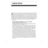 sarai_reader_05_bare_acts_10_violations_04_judicial_extract.pdf