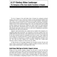 sarai_reader_07_frontiers_09_07_seth_schindler.pdf