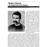 sarai_reader_07_frontiers_07_05_ritwik_bhattacharjo.pdf