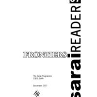 sarai_reader_07_frontiers_01_01_contents.pdf