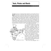 sarai_reader_05_bare_acts_05_encroachments_01_solomon_benjamin.pdf