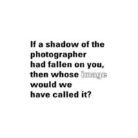 photo_shadow.jpg