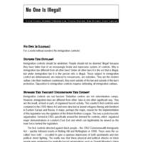 sarai_reader_07_frontiers_10_02_steve_cohen_et_al.pdf