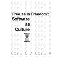 sarai_reader_01_public_domain_06_free_as_in_freedom_01_richard_stallman.pdf