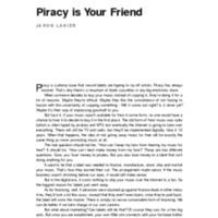 sarai_reader_01_public_domain_06_free_as_in_freedom_04_jaron_lanier.pdf