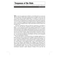 sarai_reader_05_bare_acts_04_hacks_01_naveeda_khan.pdf