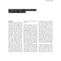 sarai_reader_09_projections_06_03_ciotti_scaria.pdf