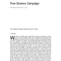 sarai_reader_01_public_domain_06_free_as_in_freedom_09_free_science_campaign.pdf