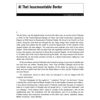 sarai_reader_07_frontiers_02_04_sucharita_sengupta.pdf
