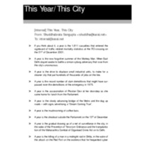 sarai_reader_02_the_cities_of_everyday_life_12_this_year_this_city.pdf