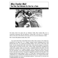 sarai_reader_07_frontiers_06_05_rosie_thomas.pdf