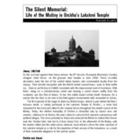 sarai_reader_06_turbulence_05_strange_days_02_rahaab_allana.pdf
