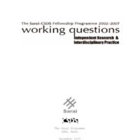 sarai_working_questions.pdf