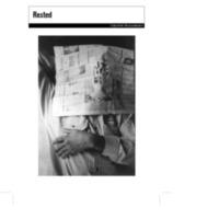 sarai_reader_05_bare_acts_01_arguments_05_colette_mazabrard.pdf