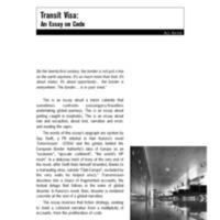 sarai_reader_07_frontiers_02_06_a_j_sood.pdf