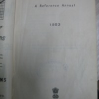 MoIB_India_A_Reference_Annual_1953_Press_Films_Broadcasting.pdf