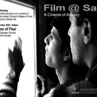 sarai_film_poster_anxiety_05.jpg
