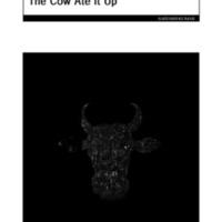 sarai_reder_08_fear_02_scare_quotes_04_amitabh_kumar.pdf
