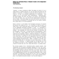 sarai_working_questions_05_riding_the_unfinished_wave.pdf