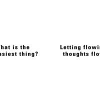 easy_flow.jpg
