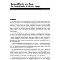 sarai_reader_07_frontiers_08_02_swati_ghosh.pdf