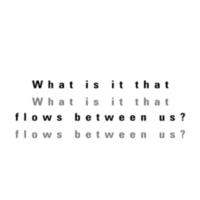 flows.jpg