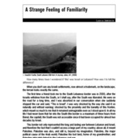 sarai_reader_07_frontiers_02_07_lamia_joreige.pdf