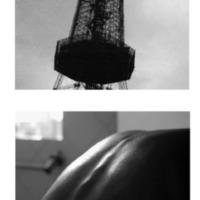 sarai_reader_07_frontiers_11_02_images.pdf