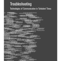 sarai_reader_06_turbulence_03_troubleshooting_00_title.pdf