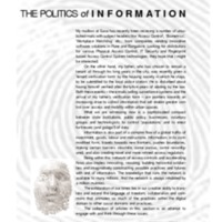 sarai_reader_02_the_cities_of_everyday_life_10_politics_information_01_introduction.pdf