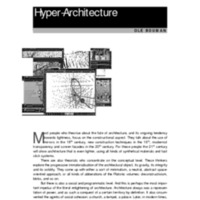 sarai_reader_02_the_cities_of_everyday_life_09_virtual_architecture_02_ole_bouman.pdf