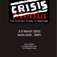 crisis_media_poster.pdf