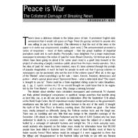 sarai_reader_04_crisis_media_03_arundhati_roy.pdf