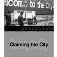 sarai_reader_01_public_domain_02_claiming_the_city_01_quotes.pdf
