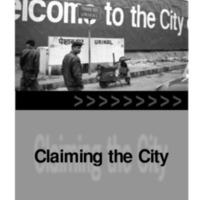 sarai_reader_01_public_domain_02_claiming_the_city_01_quotes.pdf