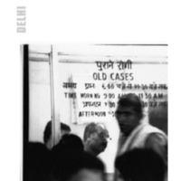 sarai_reader_02_the_cities_of_everyday_life_06_for_those_17_sopan_joshi.pdf