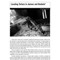 sarai_reader_07_frontiers_04_04_warisha_farasat.pdf