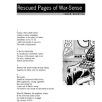 sarai_reader_04_crisis_media_42_tarun_bhartiya.pdf