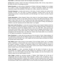 sarai_sensor_census_censor_08_participants.pdf