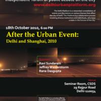 delhi_urban_platform_poster06.jpg