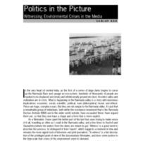 sarai_reader_04_crisis_media_43_sanjay_kak.pdf