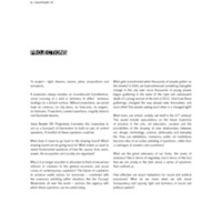 sarai_reader_09_projections_00_03_projections.pdf