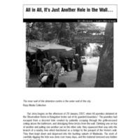 sarai_reader_07_frontiers_04_01_nichani_mundkur.pdf