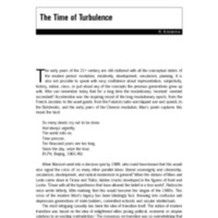 sarai_reader_06_turbulence_01_transformations_01_r_krishna.pdf