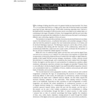 sarai_reader_09_projections_06_04_srinivas_aditya_mopidevi.pdf