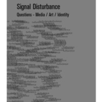 sarai_reader_06_turbulence_06_signal_disturbance_00_title.pdf