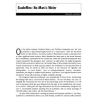 sarai_reader_06_turbulence_05_strange_days_08_marcos_lutyens.pdf