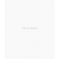 city_as_studio_01_book.pdf