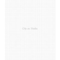 City as Studio 1